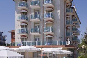 Hotel MIRAFIORI ***