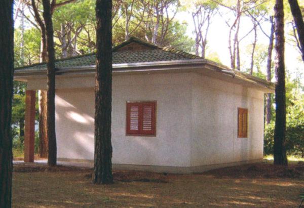 Villaggio Dancalia