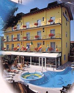 Hotel EDDY ***