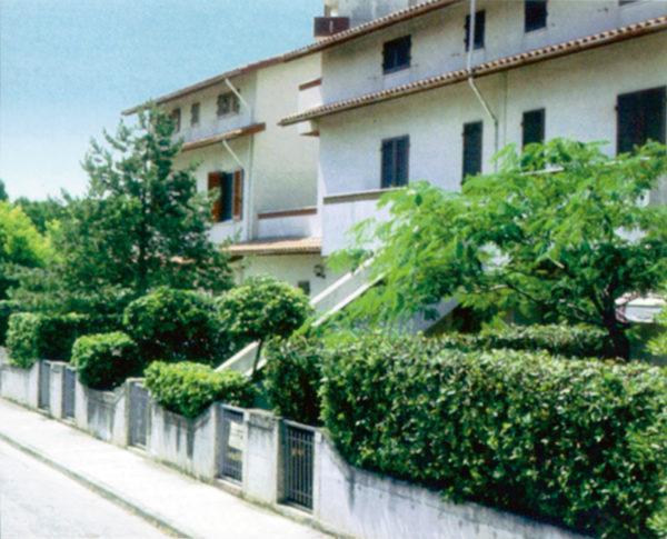 Residence Chiara