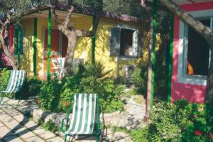 Villaggio Residence Nettuno****