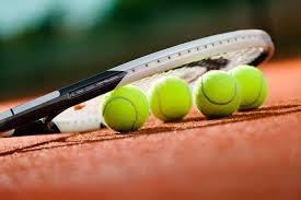Tenis v Porto S. Margherita 3.9. – 12.9.2021